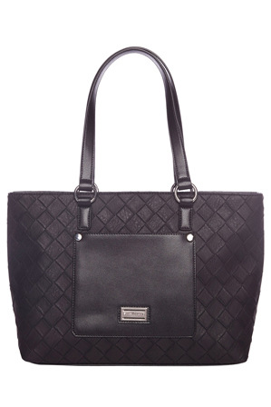 Cellini Sport - CSI059 Cate Tote Bag