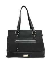 Cellini Sport - CSI069 Emma Tote Bag