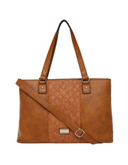 Cellini Sport - CSI130 Panel Tote Bag