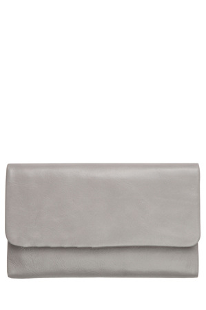 Status Anxiety - SA1013 Audrey Flap Over Wallet