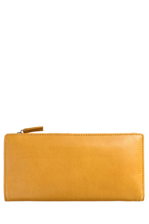 Status Anxiety - SA1021 Dakota Wallet