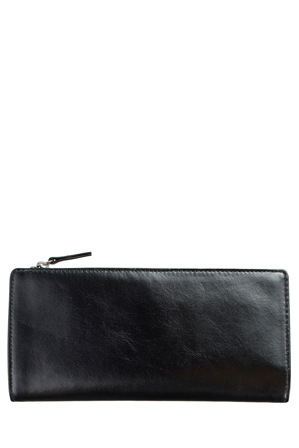 Status Anxiety - SA1023 Dakota Wallet