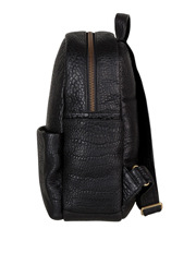 Status Anxiety - SA7196 People Like Us Backpack