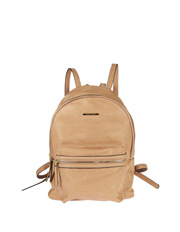 Tony Bianco - 06618 Chapter Zip Around Backpack