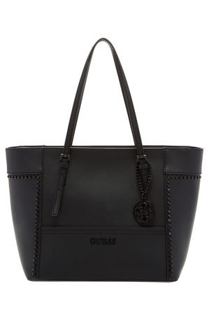 Guess - Delaney Classic Tote