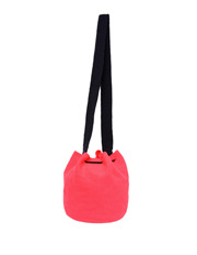 Sophie Anderson - SAW16LIL0 Lilla Long Handle Bucket Bag