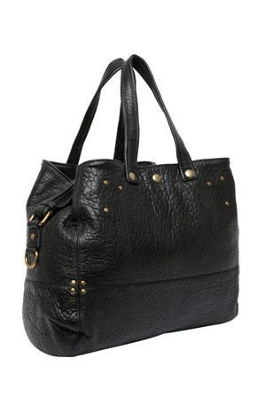 Jerome Dreyfuss - BILLY M Tote Bag