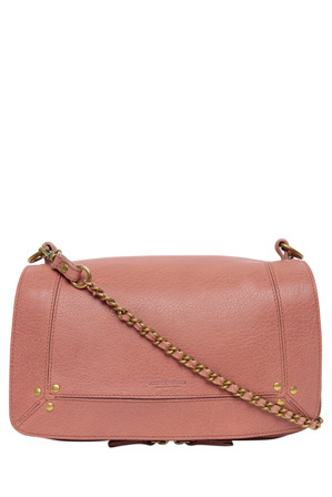 Jerome Dreyfuss - BOBI Shoulder Bag