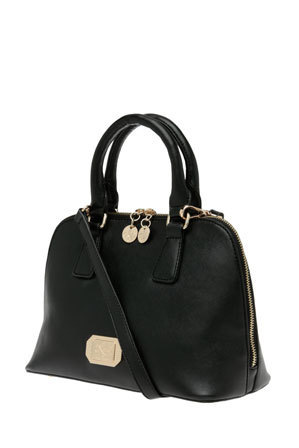 Leona by Leona Edmiston - 'Clermont' Small Tote