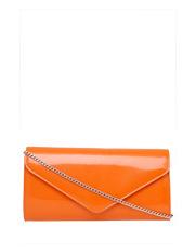 discount designer handbags jeao  Envelope Patent Clutch