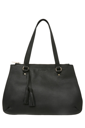 Trent Nathan - TNB0092 Core Collection Tote Bag