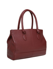 Trent Nathan - TNB0092 Nile Knote Tote