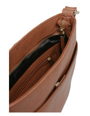 Trent Nathan - TNB0106 Nile Knote Field Bag