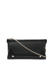 Wayne Cooper - WH-2433 Event Clutch Bag