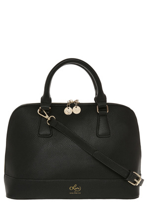 Leona by Leona Edmiston - LE0135 Casey Pebble Tote Bag