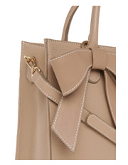 Leona by Leona Edmiston - LE0133 Cordelia Handle Tote Bag