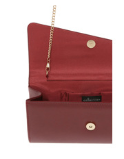 Collection - SG16-1985 Angled Envelope Clutch