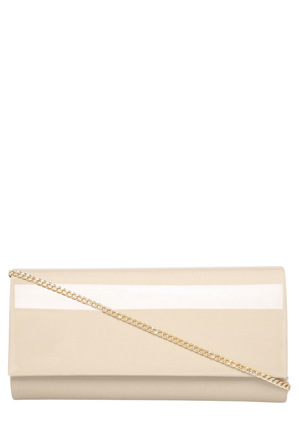 Collection - GH16-1174-1 Patent Flapover Clutch