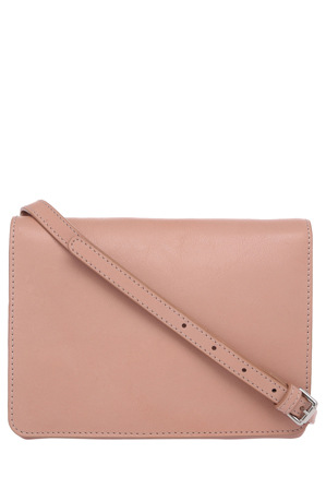 Piper - PI040A Penny Flap Over Cross Body