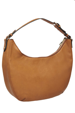 JAG - JAGWH528 Hope Hobo Bag
