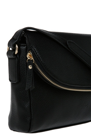JAG - JAGWH463 Memshpis Crossbody Field Bag