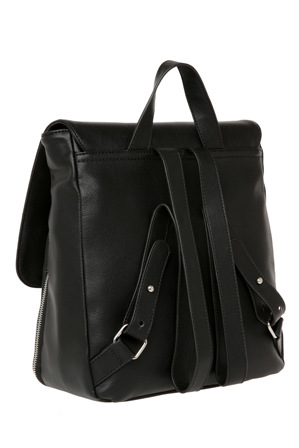 JAG - JAGWH547 Jadley Backpack