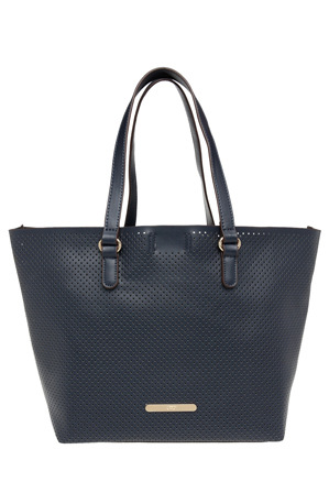 JAG - JAGWH568 Perforated Tote