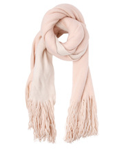 Soft Reversible Knit Scarf MSS0268