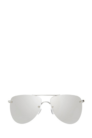 Le Specs - The Prince Limited Edition Sunglasses