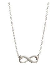 Dogeared - 1S1202 Infinite Love Reminder Necklace