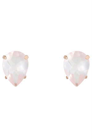 Peter Lang - EA6429MP Occassions Stud Earrings