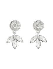 Peter Lang - EA6900 Luminous II Occassions Cabriole Earrings
