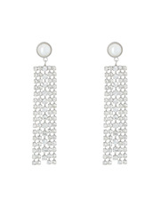 Peter Lang - EA6907 Luminous II Occassions Etoiles earrings
