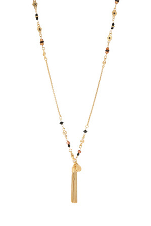 Gas - FFLORETTE/0 Florette Necklace