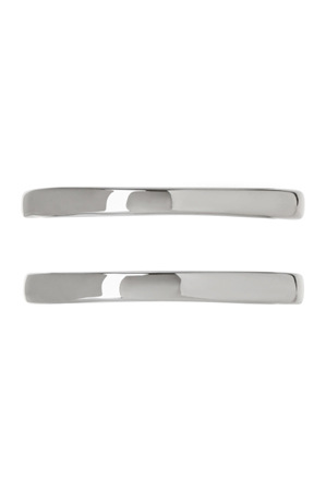 Sally Skoufis - SR150006MS Halo Midi Earrings
