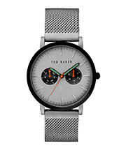 Ted Baker - 10031187 Brit Watch