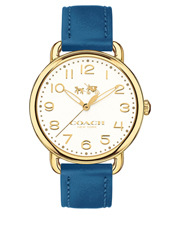 Coach - 14502718 Delancey Watch