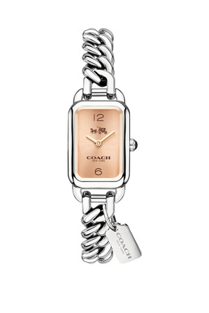 Coach - 14502720 Delancey Watch