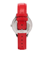 Disney - Minnie Diamante Red TA72300 Watch