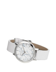 Christian Paul - Marble Collection -  Hayman Watch