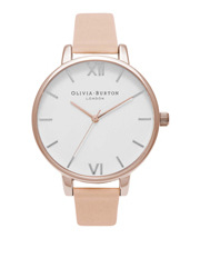Olivia Burton - OB16BDW21 Watch