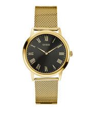 fashion watches buy men s fashion watches online myer w0406g6 wafer watch