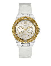 Guess - W0775L8 Limelight Watch