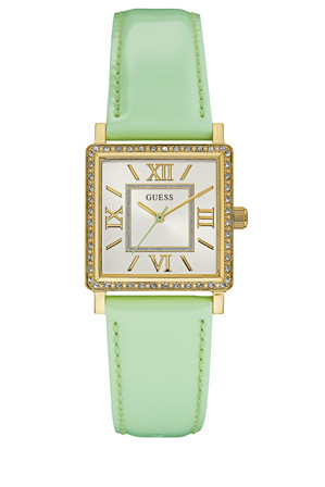 Guess - W0829L9 Highline Watch