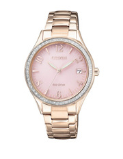 Citizen - EO1183-84X Eco-Drive Watch