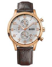 myer online watches 1512519 aeroliner watch