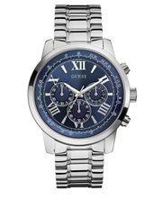 myer online watches w0379g3 horizon watch