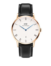 Daniel Wellington - Dapper Sheffield Watch