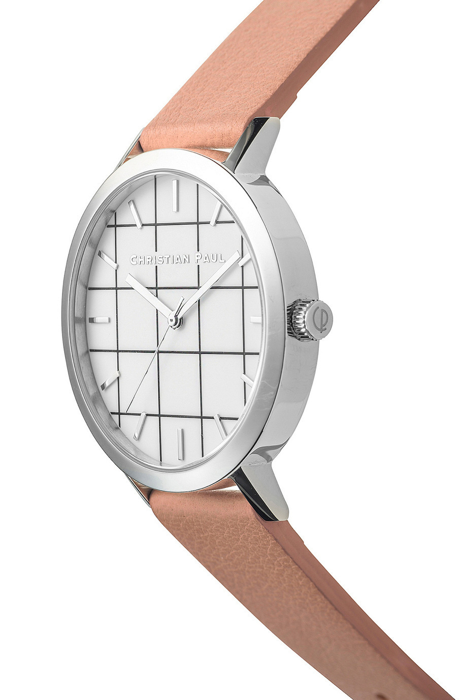 christian paul gr 04 grid collection airlie
