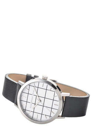 Christian Paul - GR-05 Grid Collection - Elwood Watch